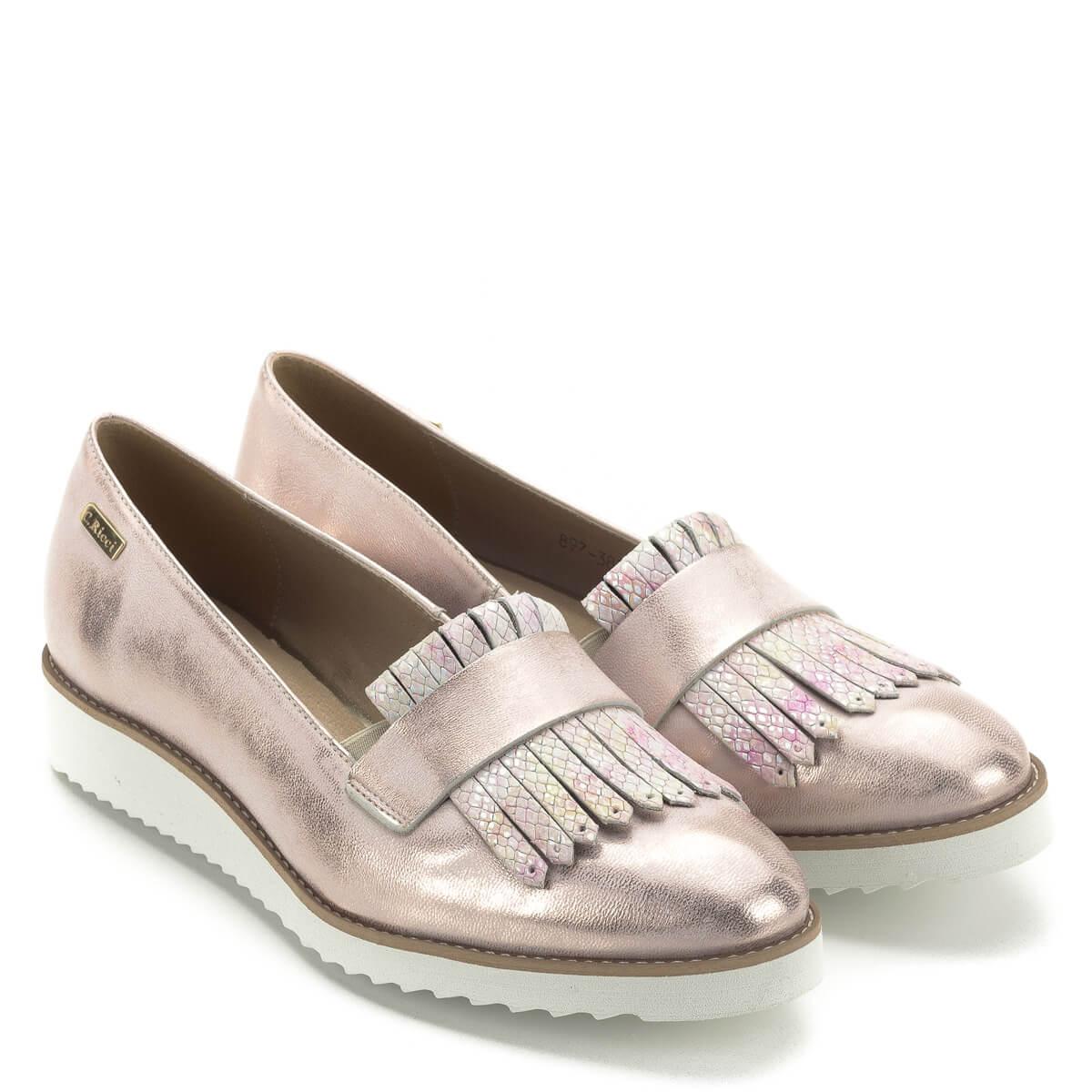 40-es női cipők - Márkás cipők online e8ab852b75