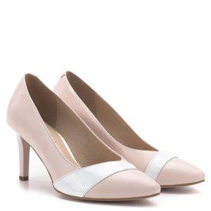 Női cipők online - Márkás női cipők a ChiX Női Cipő Webáruházban f83a0be87c