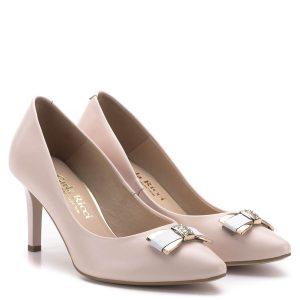 Női cipő webáruház - Cipők 110f1aaab2