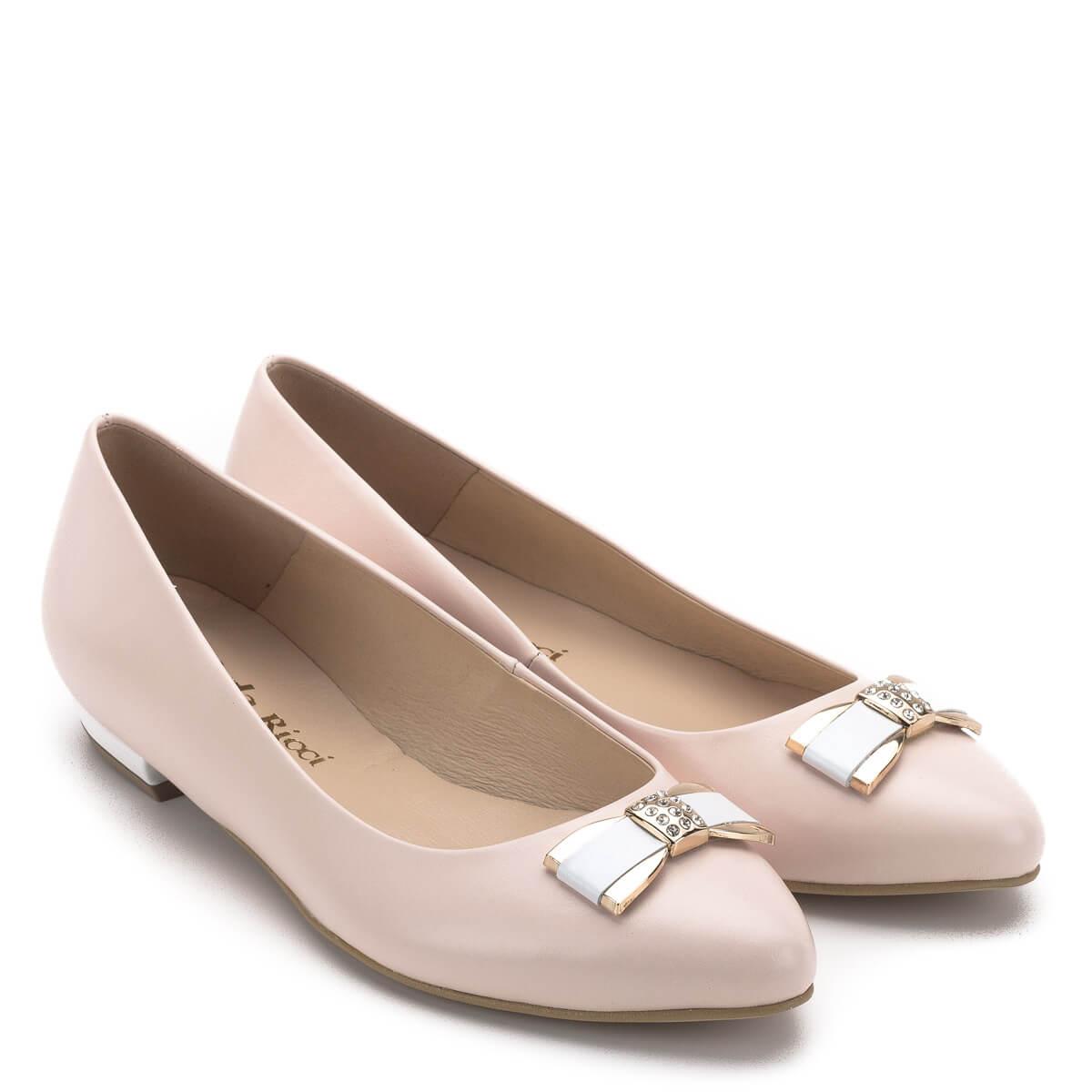 37-es női cipők - Márkás cipők online f88ee7bf39