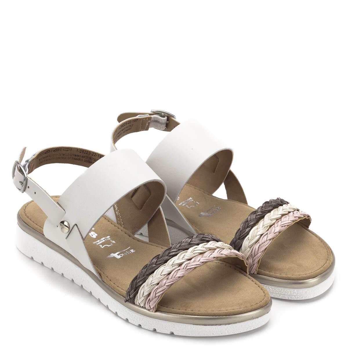 74b203f00f Tamaris webáruház - Tamaris cipők, csizmák, bokacsizmák online