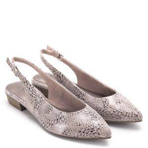 Tamaris termékek online - Márkás cipők webáruház 651428ec13