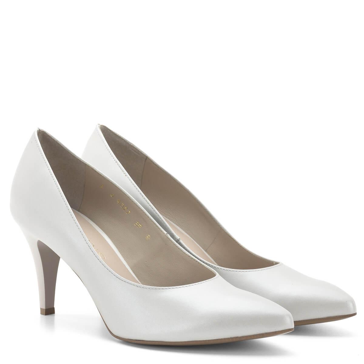 ae49a4ce44 Női cipők online - Márkás női cipők a ChiX Női Cipő Webáruházban