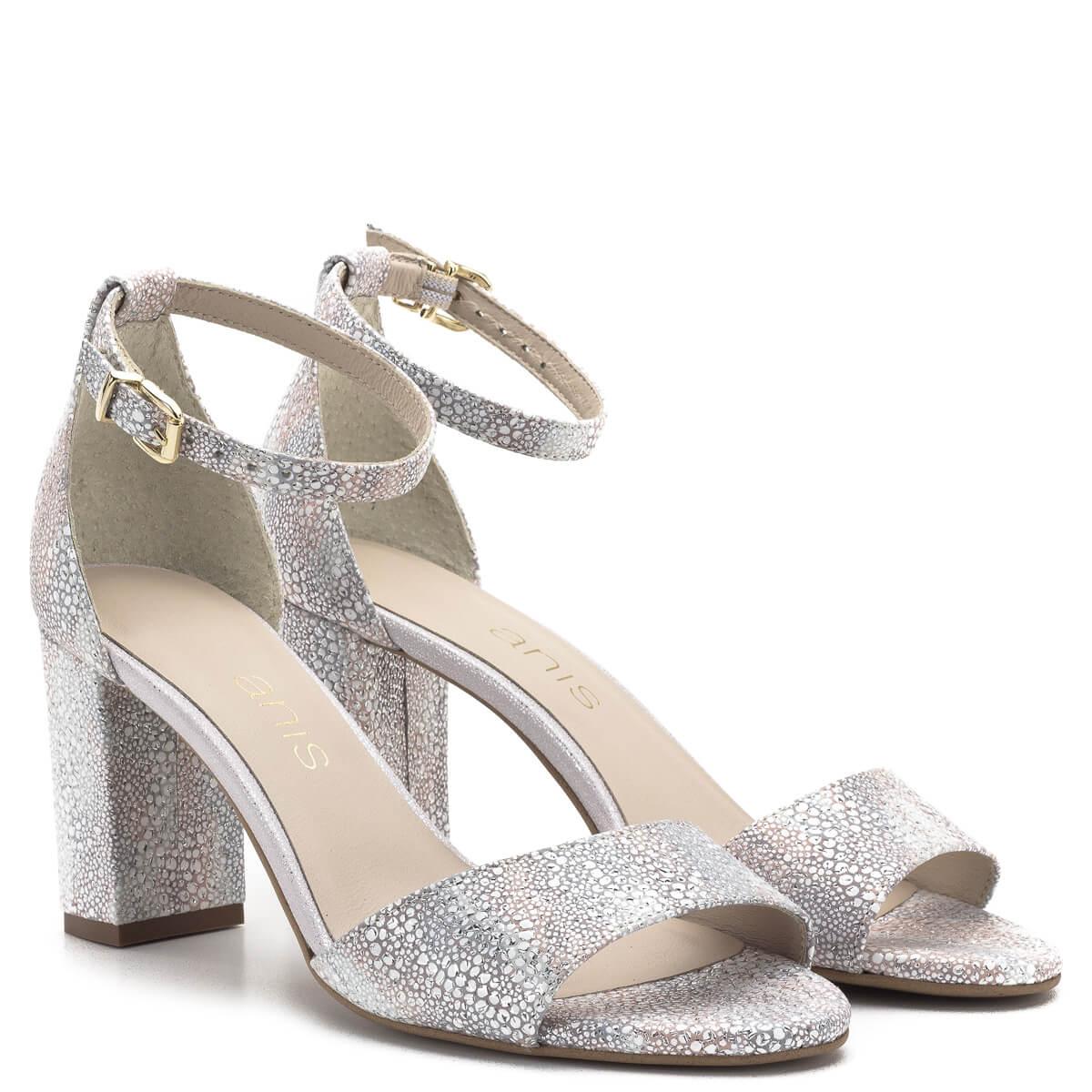 35b96c9005 Alkalmi cipő webáruház - Női alkalmi cipők rendelése online