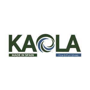 Kaola szandál webáruház - logo