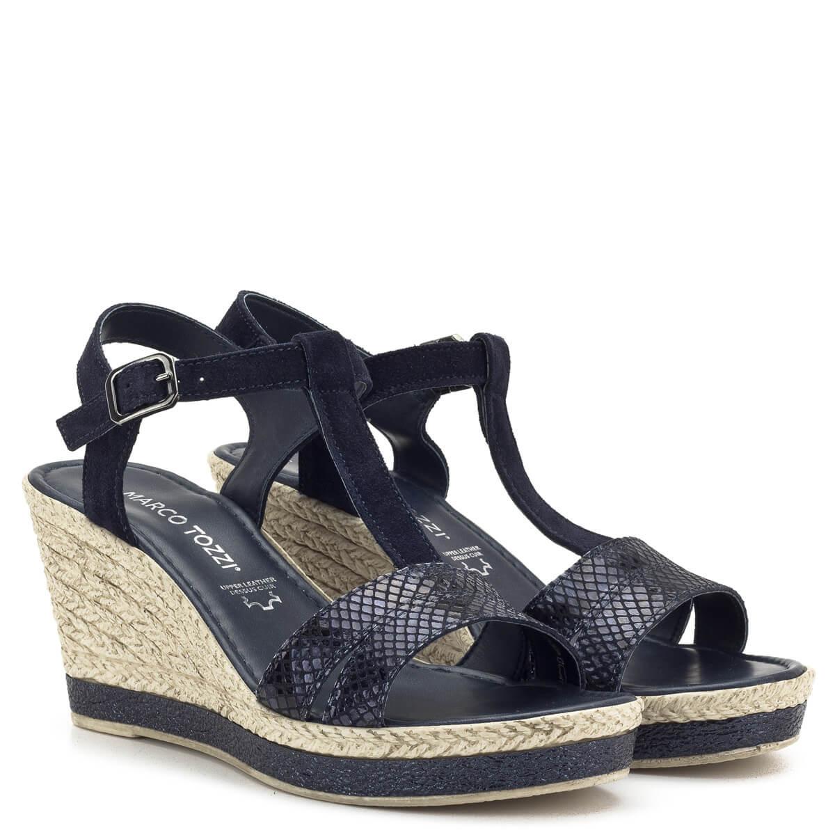 a5f0507322c7 Marco Tozzi cipő webshop - A legújabb Marco Tozzi cipők online - chix.hu