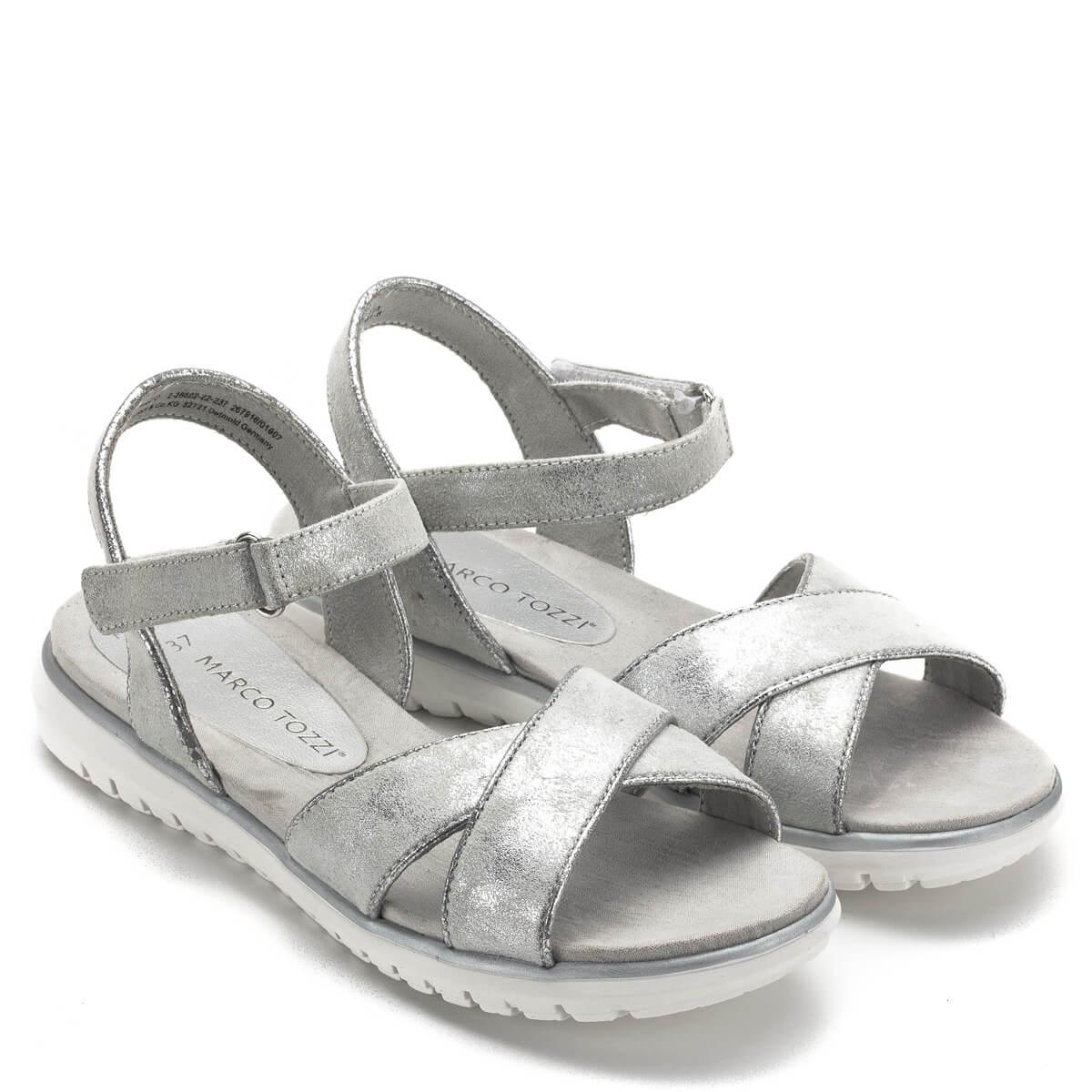 eeafe1e6433a Marco Tozzi online - Cipők, szandálok, csizmák, bokacsizmák rendelése