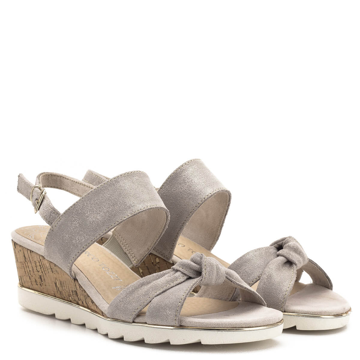 e82af224f054 Marco Tozzi cipő webáruház - Marco Tozzi cipők, csizmák, szandálok