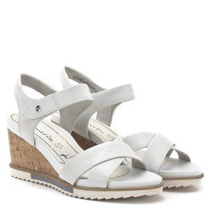 Tamaris termékek online Márkás cipők webáruház