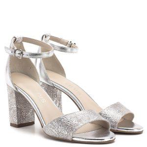 Női alkalmi cipők webshop Óriási választék a legszebb női