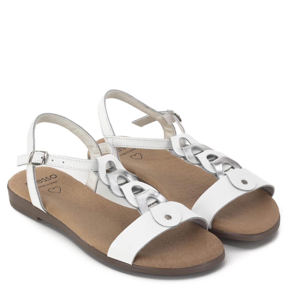 fe899beff6 Akciós cipő, akciós szandál, akciós csizma, akciós bokacipő, cipő kiárusítás