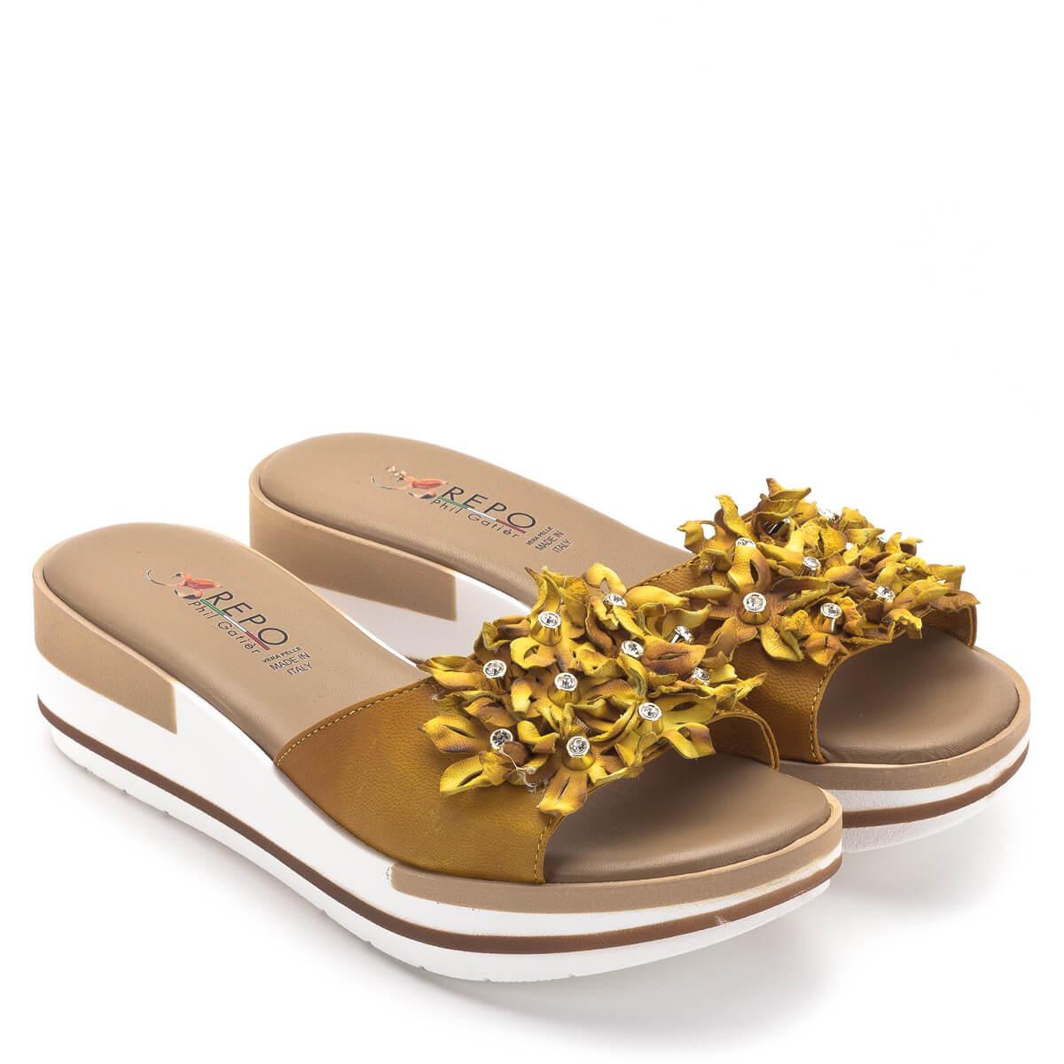7f5fcc2c19 36-os női cipők - Márkás cipők online, házhoz szállítva