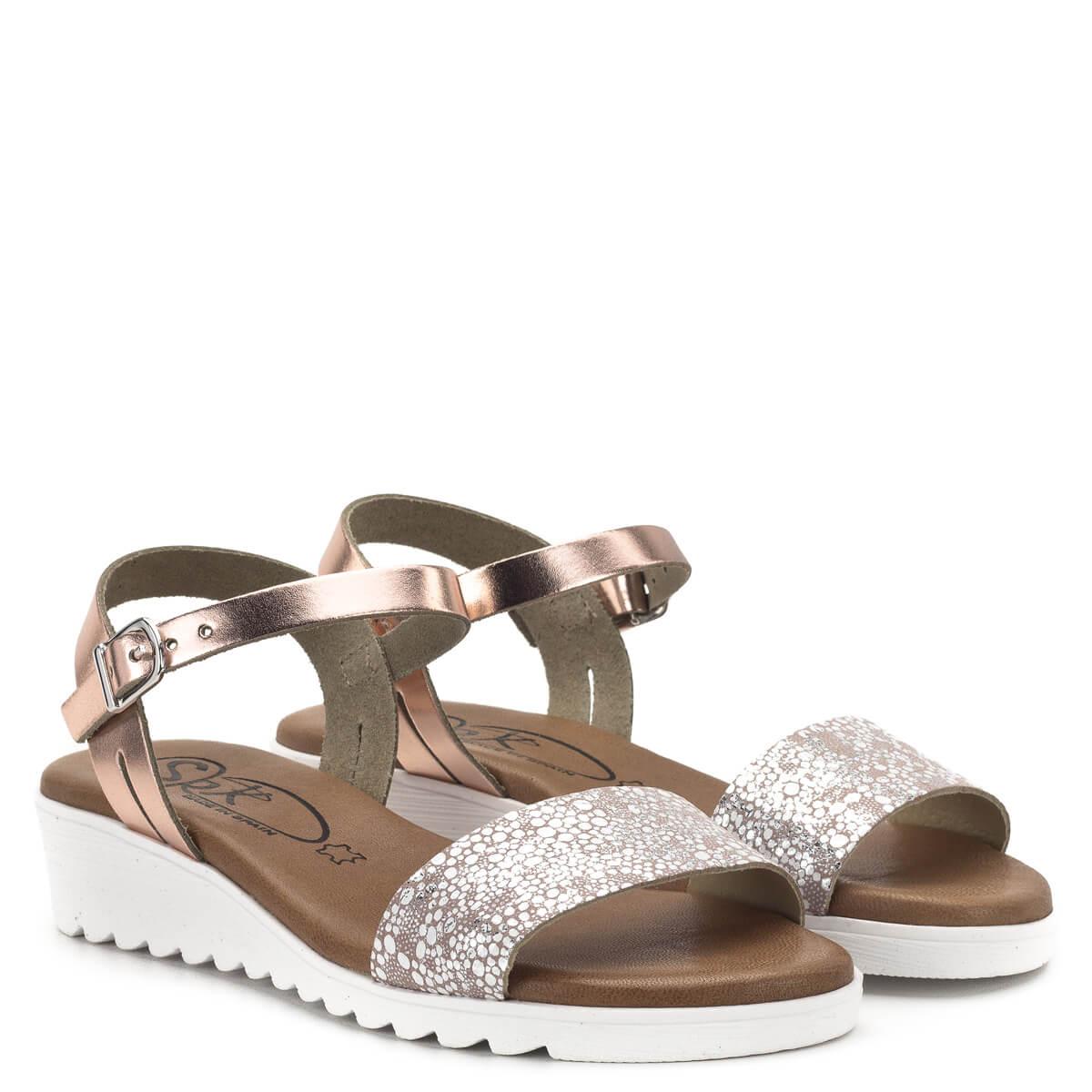6941518a74ee 38-as női cipők - Márkás cipők online, házhoz szállítva