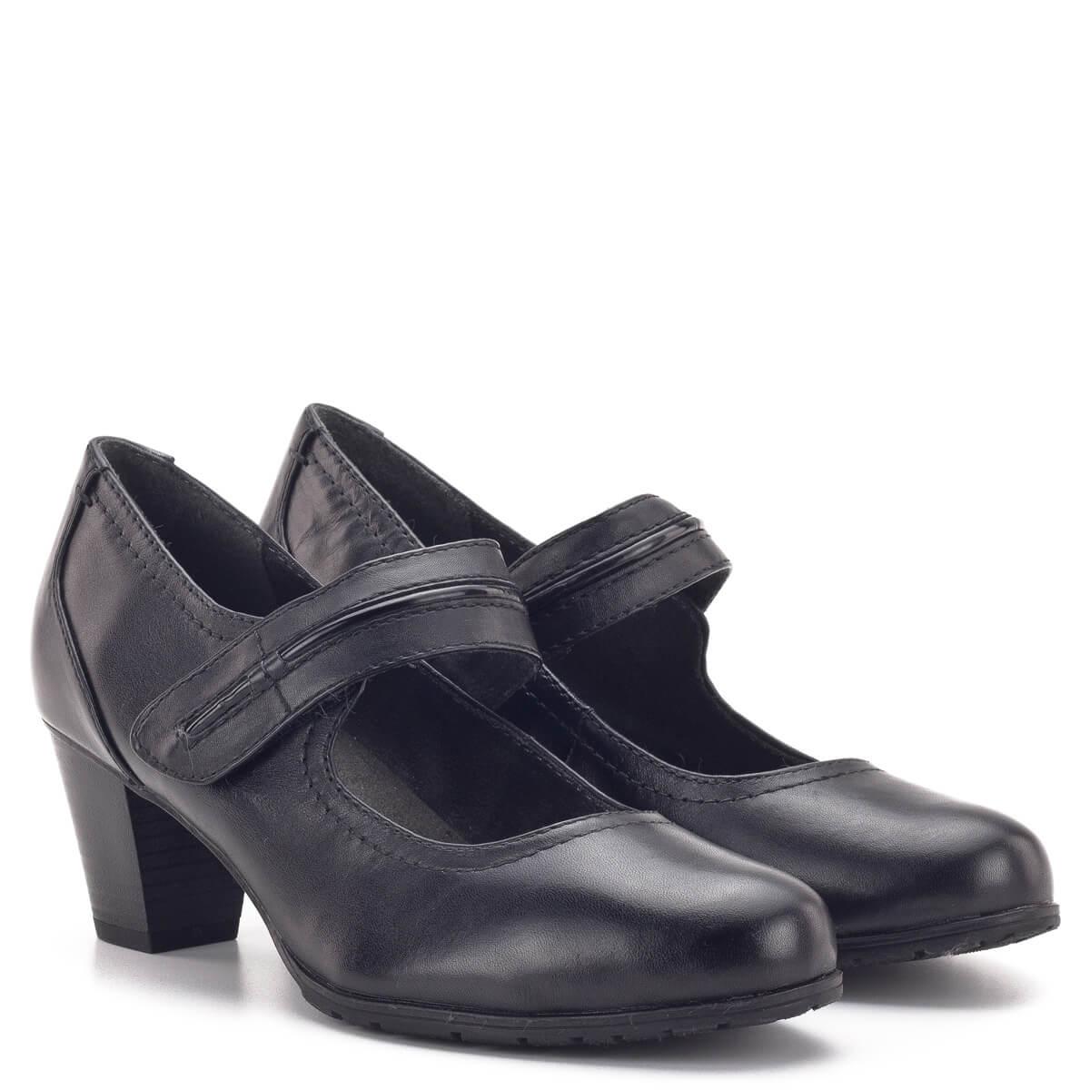 Pántos Jana cipő