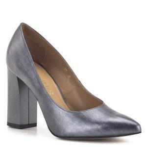 Szürke Anis cipő