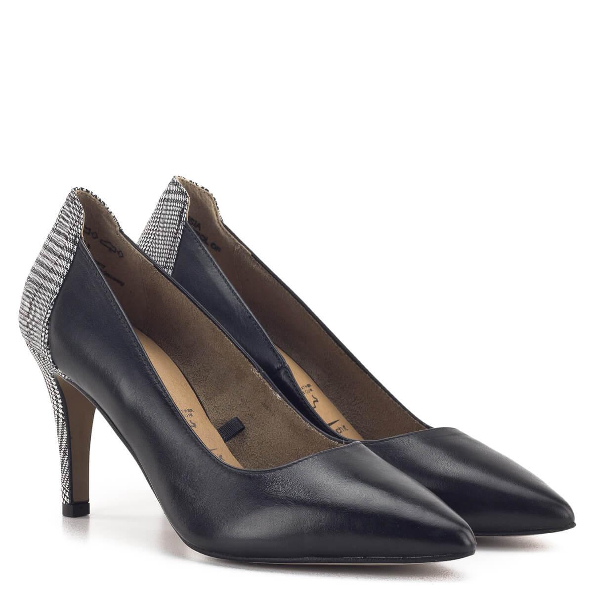 Körömcipők és magassarkú cipők – női cipők online | H&M HU