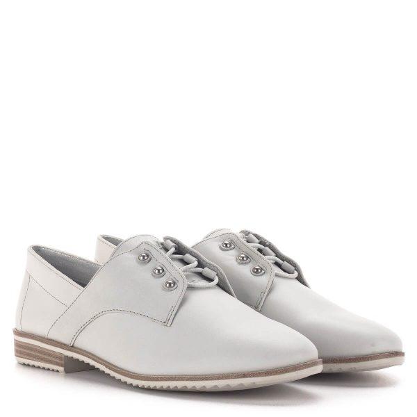 Belebújós Tamaris cipő memóriahabos béléssel - Tamaris 1-23201-24 109 1