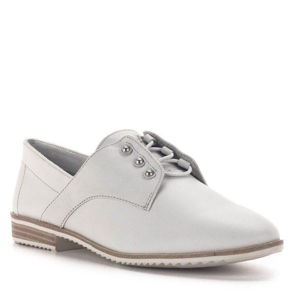 Belebújós Tamaris cipő memóriahabos béléssel - Tamaris 1-23201-24 109 2