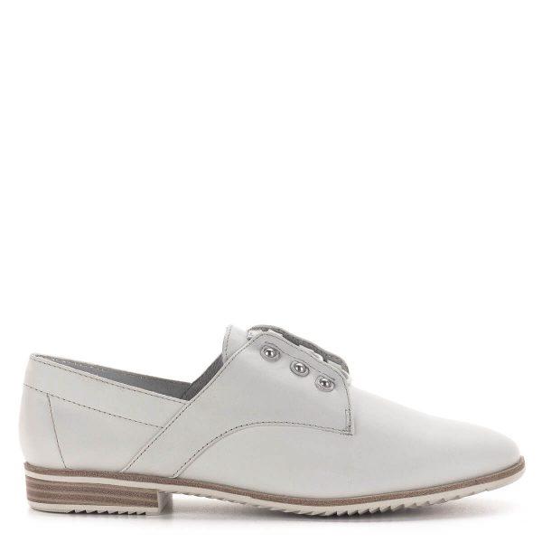 Belebújós Tamaris cipő memóriahabos béléssel - Tamaris 1-23201-24 109 3