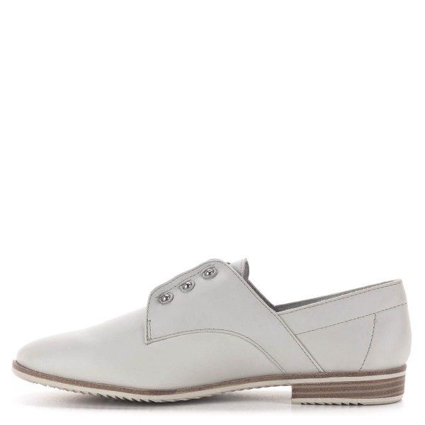 Belebújós Tamaris cipő memóriahabos béléssel - Tamaris 1-23201-24 109 4