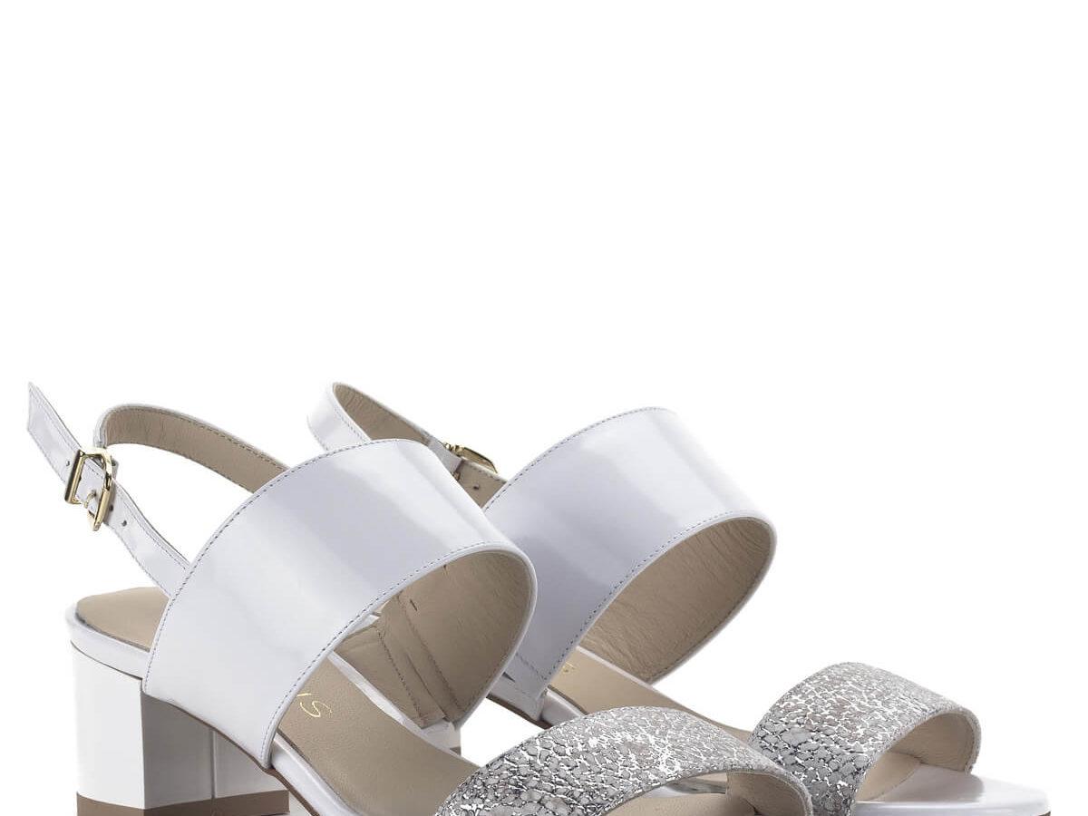 Caprice szandálcipő