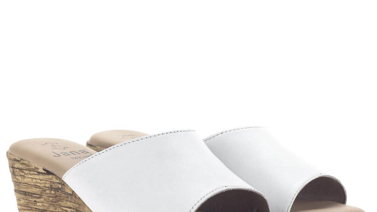 41 es női cipők, csizmák online Nagy méretű női cipő webshop