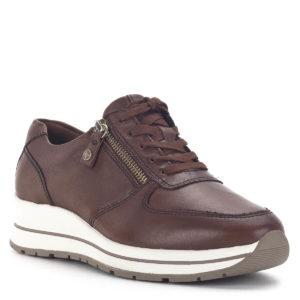 Tamaris sneakers barna színben, Pure Relax - Tamaris 1-23740-25 447