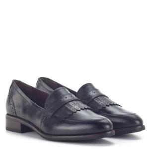 Bőr Cipő Webáruház Utcai, elegáns és alkalmi bőr topánok