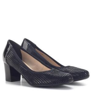35 ös női cipők, szandálok, csizmák Válasszon a lábára