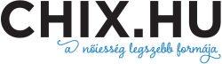 CHIX_logo_300dpi.jpg